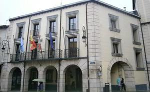 El Ayuntamiento de Aranda exige que se aísle un gallinero por ruidos