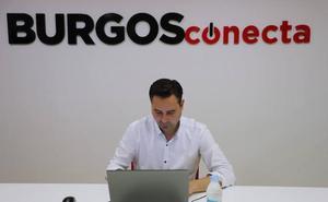 Daniel de la Rosa responde a las preguntas pendientes de los lectores de BURGOSconecta