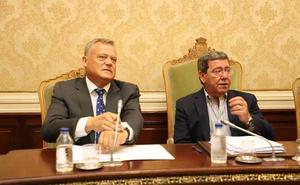 Diputación confía en que las cuadrillas forestales trabajen con normalidad para medidados de agosto