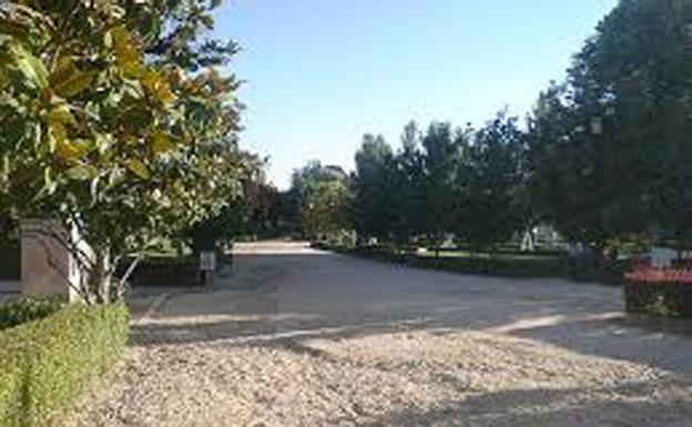 CCOO denuncia incumplimientos en el contrato municipal de parques y jardines