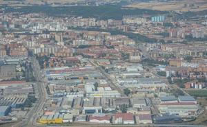 Castilla y León pierde 340 empresas cotizantes en un año aunque las 70.081 activas a junio sustentan casi 15.000 empleos más