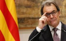 Los independentistas critican el «hipertacticismo» «irresponsable» de Sánchez