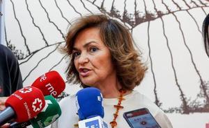 PP y Cs refutan al PSOE y defienden su feminismo