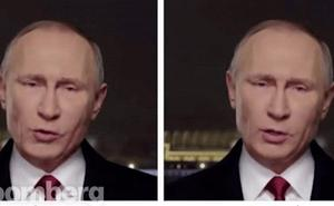 El algoritmo de los 'deepfake' mejora el diagnóstico del cáncer
