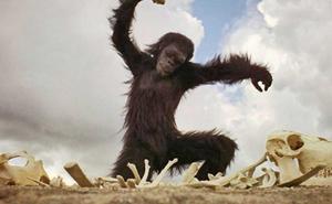 El MEH acoge este martes la proyección de la película '2001. Una odisea en el espacio'