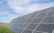 UPA-COAG reprocha a la Junta que las explotaciones familiares no puedan optar a ayudas para promover las energías renovables
