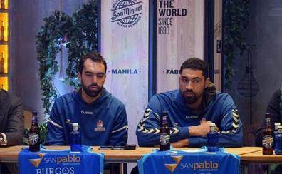 Augusto Lima y Vitor Benite convocados con Brasil para el Mundial de China
