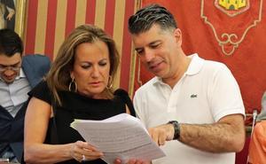 Marañón prioriza conformar un gobierno estable antes de hablar de presupuestos para 2020