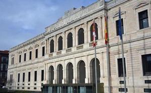 El TSJCyL ratifica 14 años de cárcel por abusos sexuales y prostitución contra una menor en Burgos
