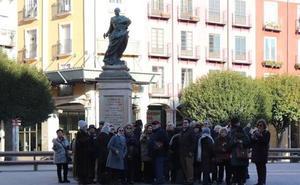 Castilla y León contará con un Plan Integral de Turismo 2020-2023
