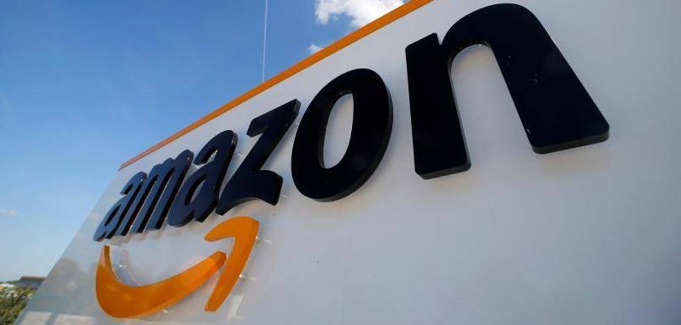 Bruselas investiga si Amazon abusa de la información que recopila de clientes y proveedoress