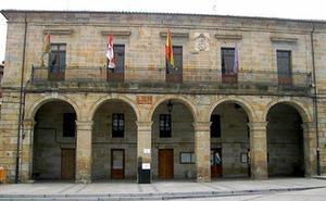 El pleno del Ayuntamiento de Espinosa de los Monteros rechaza el aumento de sueldo del alcalde