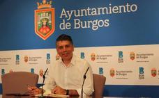 Ciudadanos votará en contra del sueldo del alcalde porque aún no se han fijado las retribuciones a los concejales