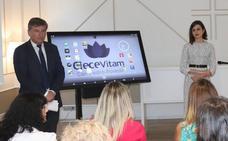 El Arzobispado de Burgos y CleceVitam abrirán una residencia para 80 mayores en el centro de Burgos