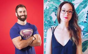'Encuentro con youtubers' este jueves en el Museo de la Evolución Humana