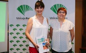 Unicaja prevé que la región crezca el 2,2% y la AIReF lo ve improbable