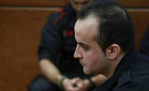 El Tribunal Supremo confirma la prisión permanente contra el asesino de la bebé Alicia