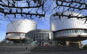 Estrasburgo avala la decisión de la Justicia española para no indemnizar a las víctimas de los GAL
