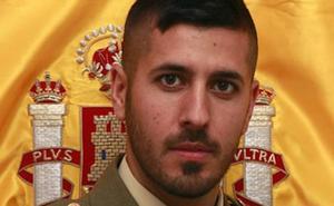 Dos soldados, uno destinado en Burgos, evitan una agresión con arma blanca en los Sanfermines