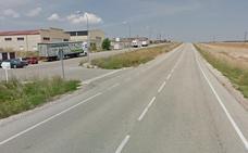 Ciudadanos denuncia que 6 de los 10 tramos de carretera más peligrosos de Castilla y León están en Burgos