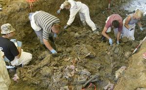 El Supremo de Holanda confirma la responsabilidad de sus cascos azules en el genocidio bosnio