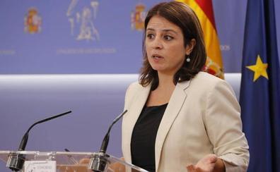 El PSOE da por hecho el acuerdo tras el paso a un lado de Iglesias