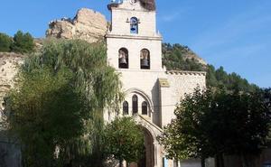 Monumentos religiosos de 80 localidades de la provincia abren sus puertas durante el verano