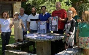 Merindades a Escena, una nueva propuesta de las Merindades que une patrimonio histórico y cultural