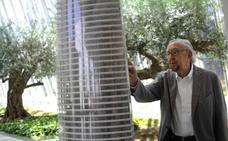 Muere el arquitecto argentino César Pelli