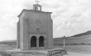El crimen de Villabáñez: asesinó a cuchilladas a su hijo porque le originaba «mucho gasto»
