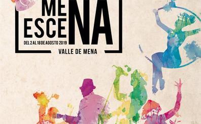 El Valle de Mena presenta el primer y tercer fin de semana de agosto 'MenaEscena'