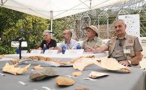 Atapuerca arroja nuevos hallazgos atribuidos a neandertales que confirman la confluencia de cuatro especies