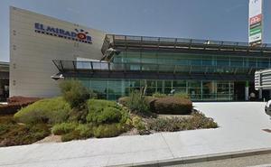 OMBUDS entra en concurso de acreedores y deja dos nóminas pendientes a los trabajadores