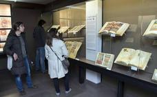 Burgos dice adiós a los museos del Libro y del Cid