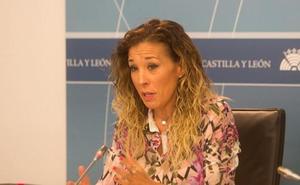 El PSOE pide a la Junta que adopte alguna medida para evitar la perdida de empleos en la empresa Horno de la Tuesta