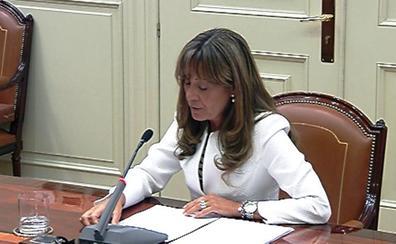 Renuevan a García Vicario en la Presidencia de la Sala de lo Contencioso Administrativo del TSJCyL