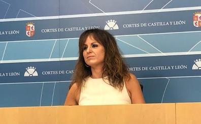El PSOE pide la comparecencia de Maroto y de los senadores socialistas para que informen sobre su «plan de actuación»