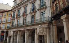 El Ayuntamiento establecerá mayores controles en su política de subvenciones