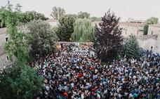 Más de 11.000 personas se han rendido este año a los jueves de 'Tablero'