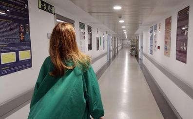 La oferta de formación sanitaria crecerá un 26,9% en Castilla y León