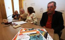 El Ilcyl programa varios talleres en Berberana y Valpuesta para profundizar en el origen del castellano