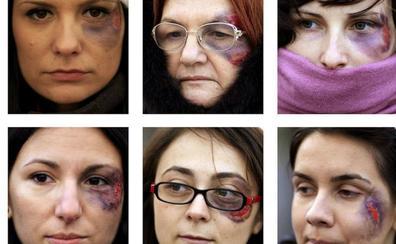Sólo el 22% de los condenados sigue la terapia contra la violencia de género