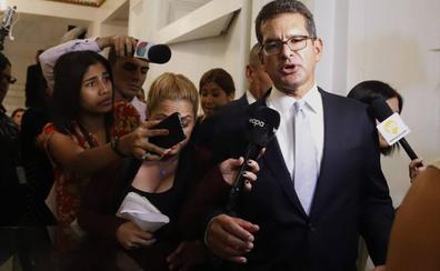 Puerto Rico duda de Pierluisi y alarga su crisis política