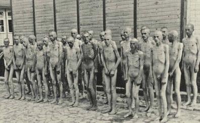 El BOE publica los nombres de los casi doscientos castellanos y leoneses asesinados por los nazis en los campos de concentración