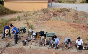 La VII Campaña de excavaciones en Torralba y Ambrona comenzará el día 12