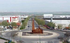 Burgos recibe 5,13 millones del ICO, que financian 102 proyectos en el primer semestre del año