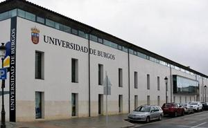 Alumnos con discapacidad intelectual se formarán en la Universidad de Burgos
