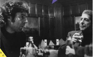 Enrique Morente, Janis Joplin y Joy Division protagonizan la primeraedición de 'Tribu Documenta'