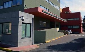 El Creer acogerá en septiembre la Escuela de Formación sobre buenas prácticas en enfermedades raras
