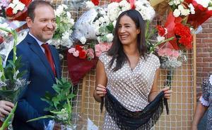 Ciudadanos rechaza una alianza con el PP bajo el paraguas de España Suma